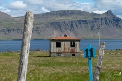 Unser neues Ferienhaus ;-)